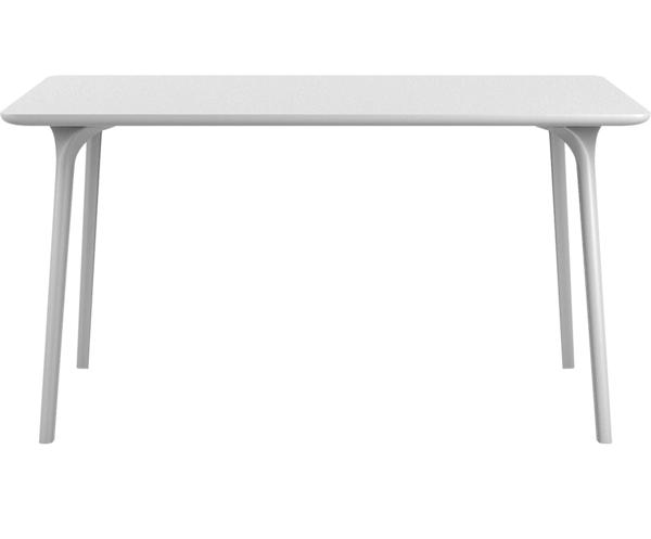 Стол APM-3048