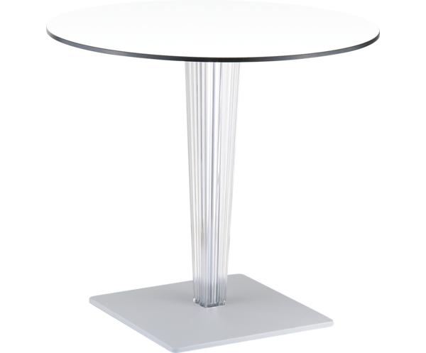 Стол MM-2040-a
