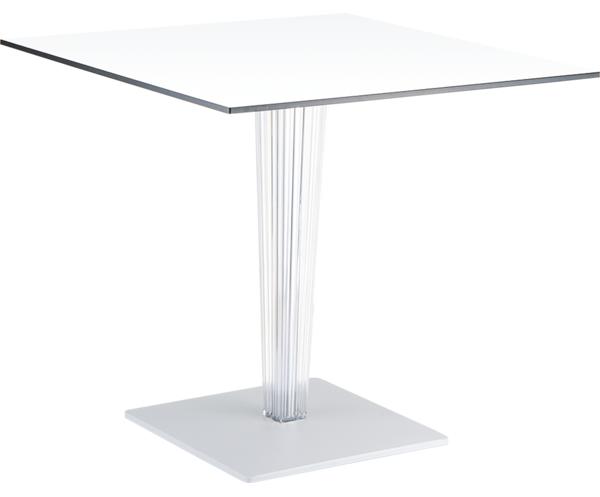 Стол MM-2040-b