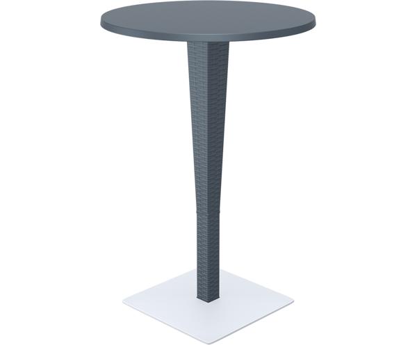 Стол барный MBM-4809