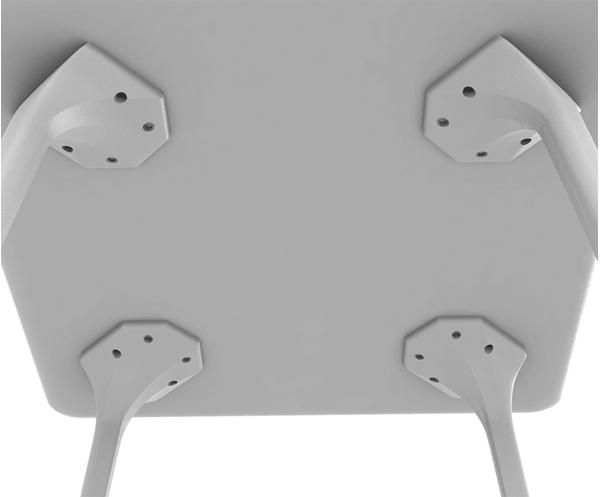 Стол APM-3047