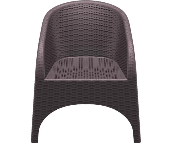 Кресло AK-1748