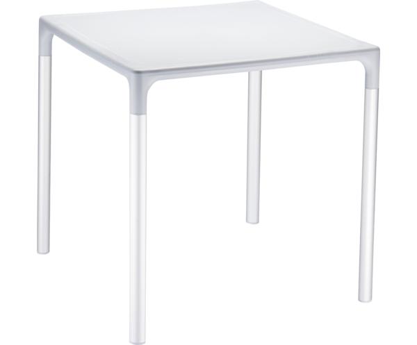 Стол MM-2004