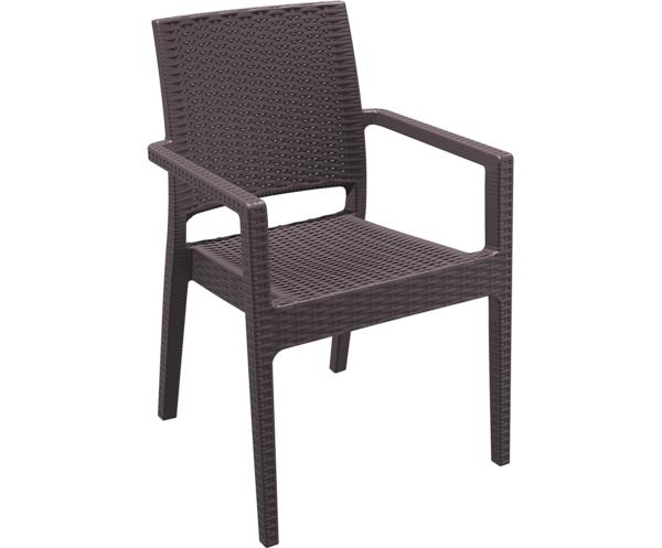 Кресло AK-1562