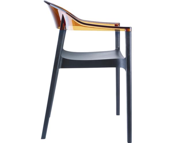 Кресло AK-1266