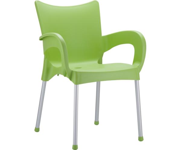 Кресло MK-528