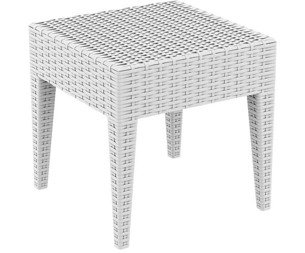 Стол APS-3506