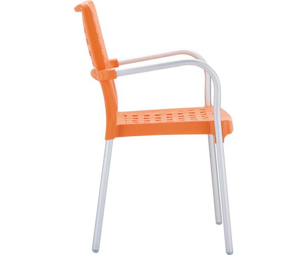 Кресло MK-511
