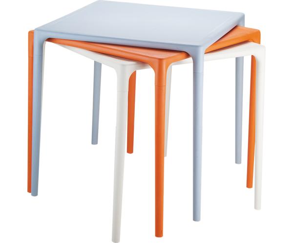 Стол APM-3001