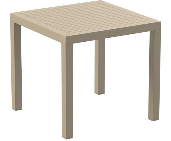 Стол APM-3019