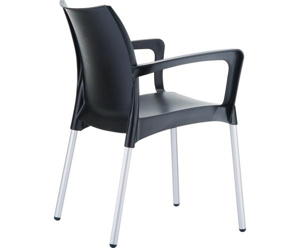 Кресло MK-545