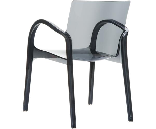 Кресло AK-1511