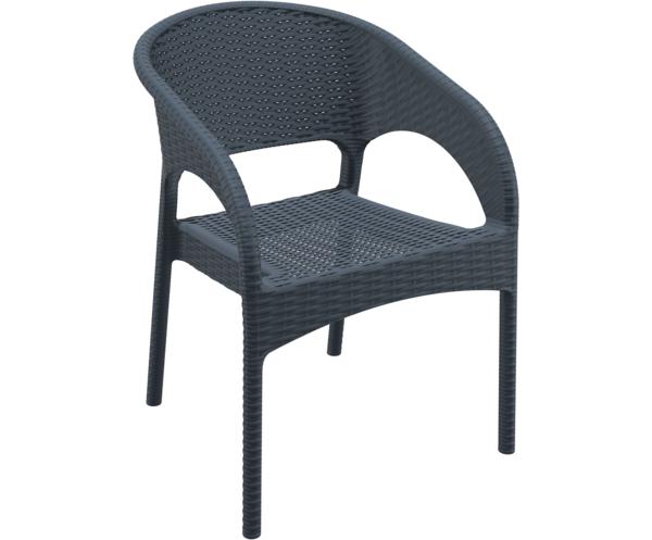 Кресло AK-1900
