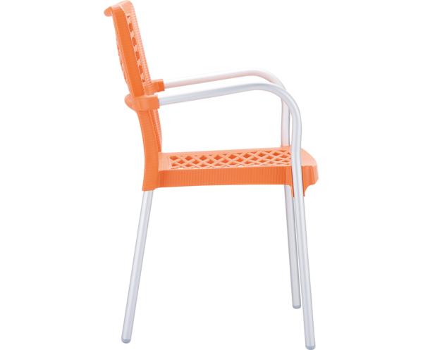 Кресло MK-542