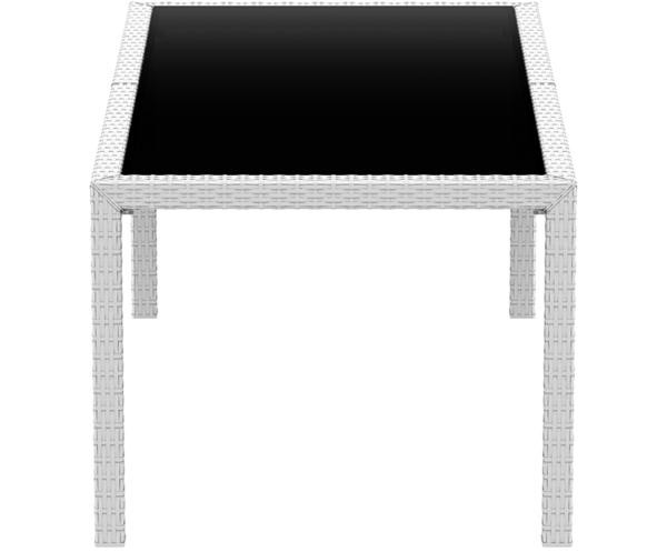 Стол APM-3018