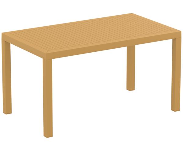 Стол APM-3019-a