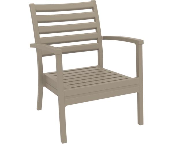 Кресло AK-1003