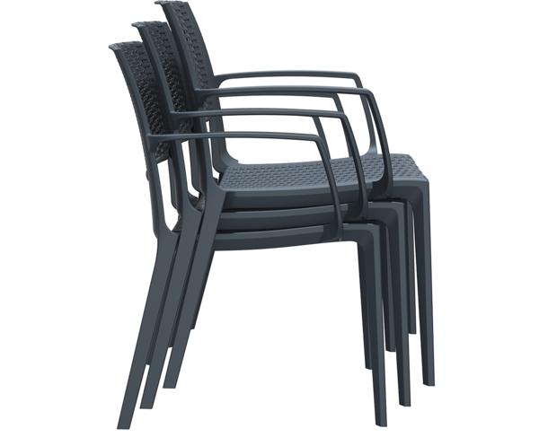 Кресло AK-1563