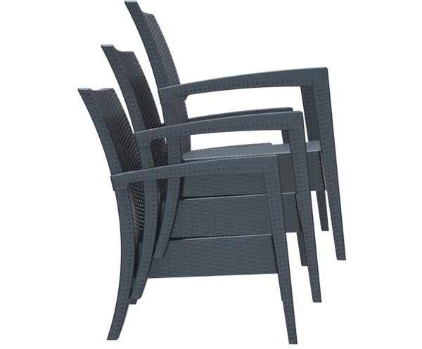 Кресло AK-1564