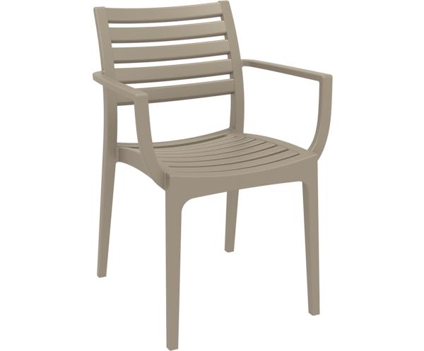 Кресло AK-1758