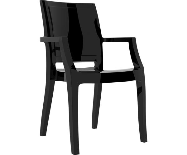 Кресло AK-1583