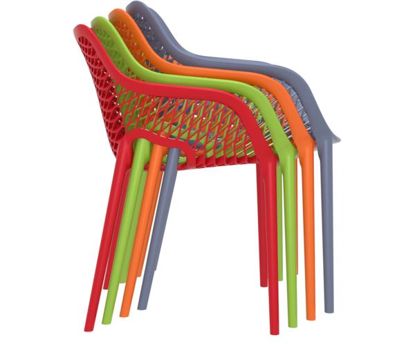 Кресло AK-1761