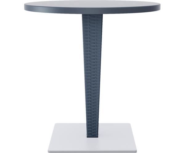 Стол APM-3002-a