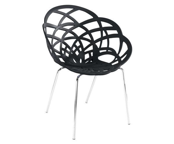 Кресло MK-557