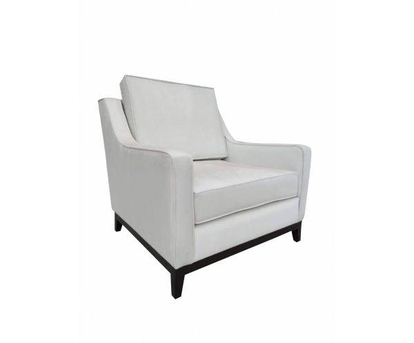 Кресло ALP