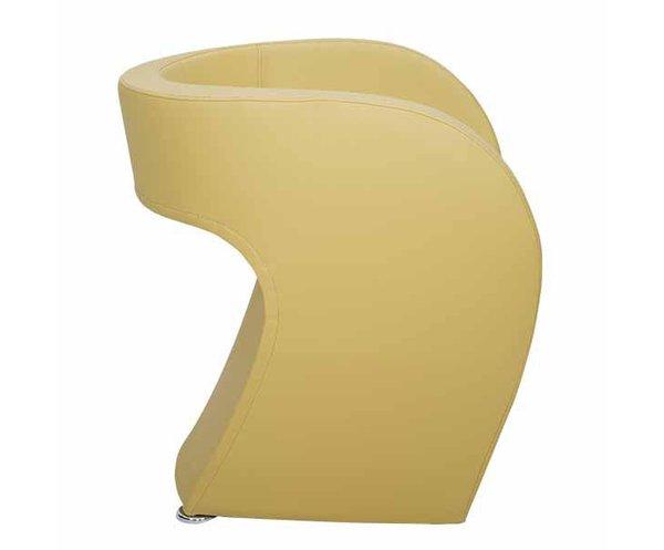Кресло MK-638