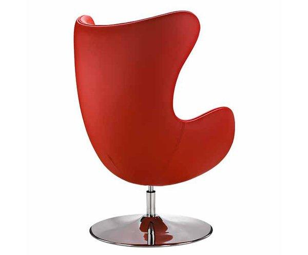 Кресло MK-530