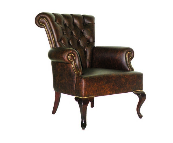 Кресло Donald