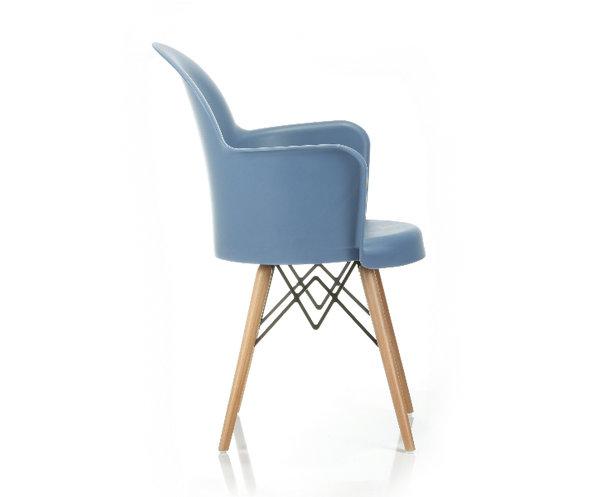 Кресло AK-1665