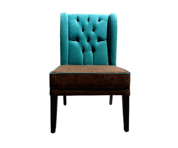 Кресло AS-1717-a