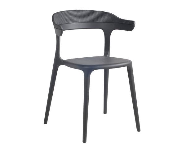 Кресло AK-1901