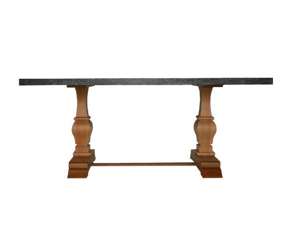Стол APM-1311