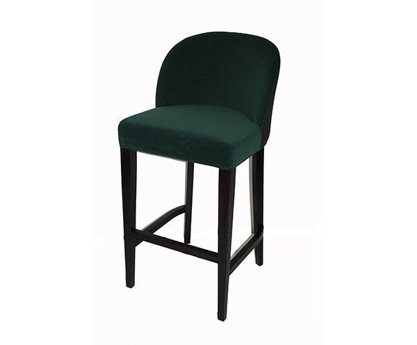 Барный стул Cila