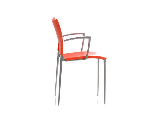 Кресло MK-695