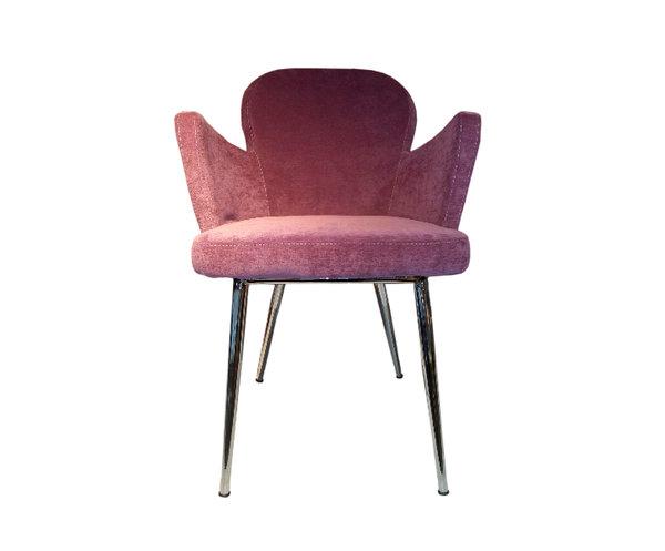 Кресло MK-553