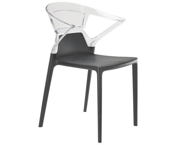 Кресло AK-1154