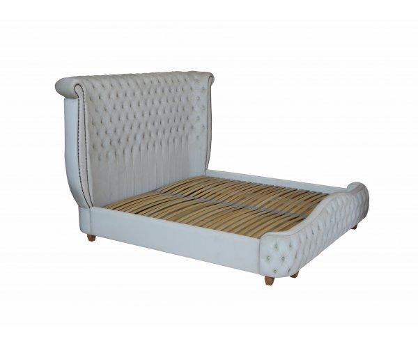 Кровать NICOLE