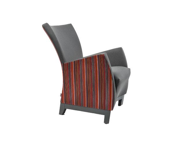 Кресло AK-1703