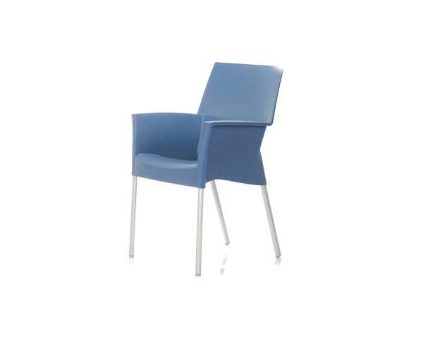 Кресло MK-662