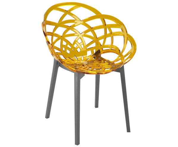 Кресло AK-1532
