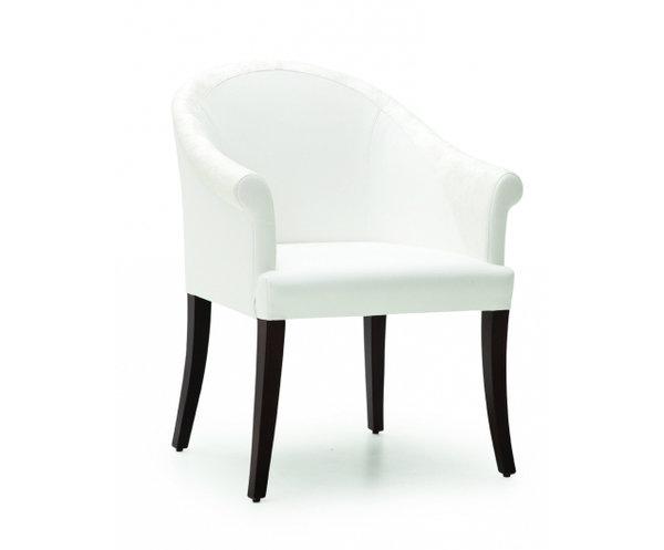 Кресло AK-1712