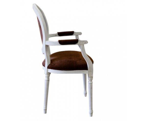 Барный стул Adel B