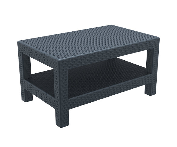 Стол APS-3045