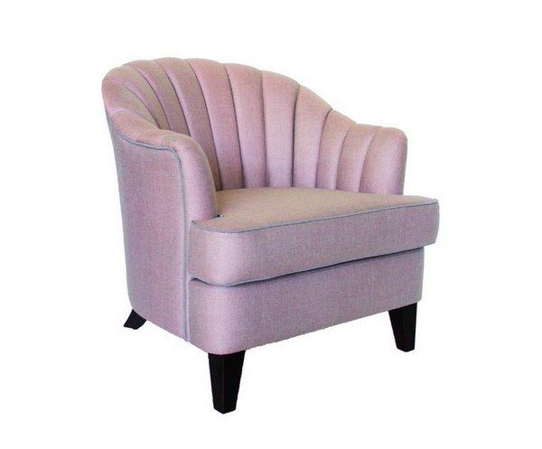 Кресло Jozefin