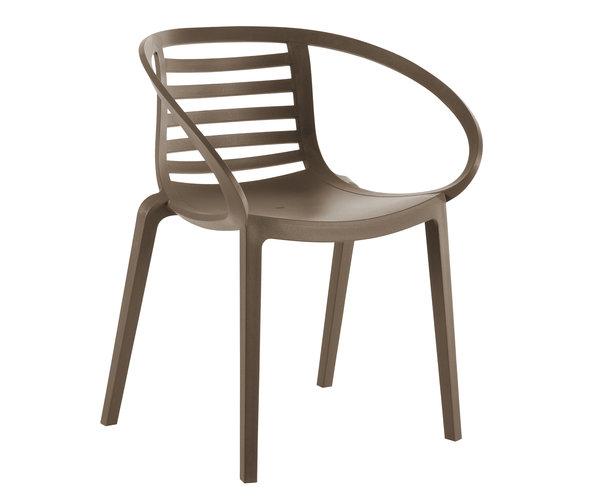 Кресло AK-1586