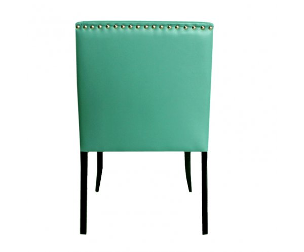 Кресло Mark